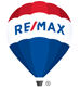 Fred Adams of REMAX Integrity